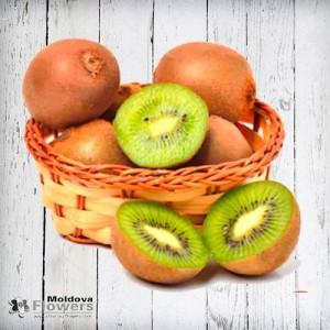 Kiwi basket