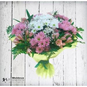Flower bouquet #8