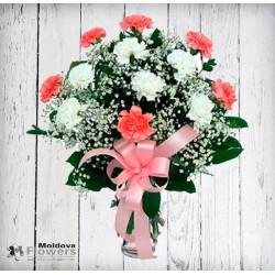 Flower bouquet #15