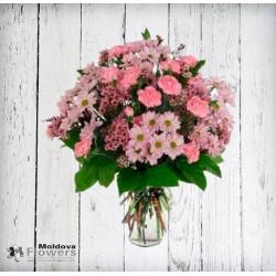 Flower bouquet #27