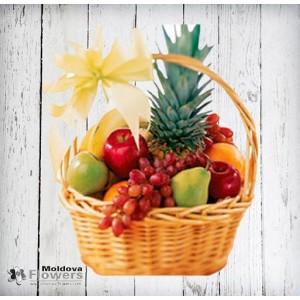 Fruit basket #1