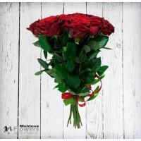 Rose bouquet #10