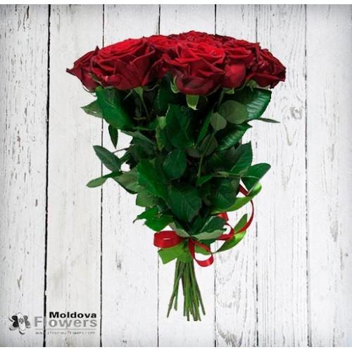 Buchet de trandafiri #10