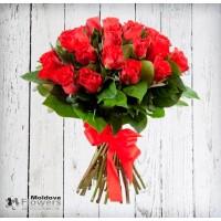 Rose bouquet #11