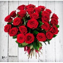 Rose bouquet #12