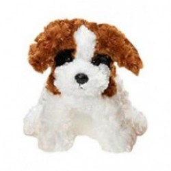 "Soft toy ""Dog"""