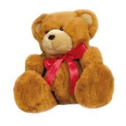 "Soft toy ""Teddy Bear"""