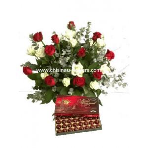 Valentine's gift set #4