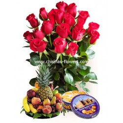 Ziua Îndrăgostiților cadou #7