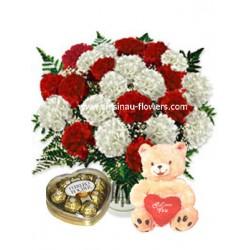Ziua Îndrăgostiților cadou #9