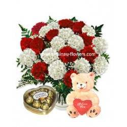 Valentine's gift set #9