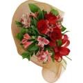 Flower bouquet #38