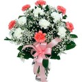 Moldova Flower Bouquet #62