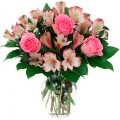Flower bouquet #41