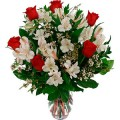 Flower bouquet #46